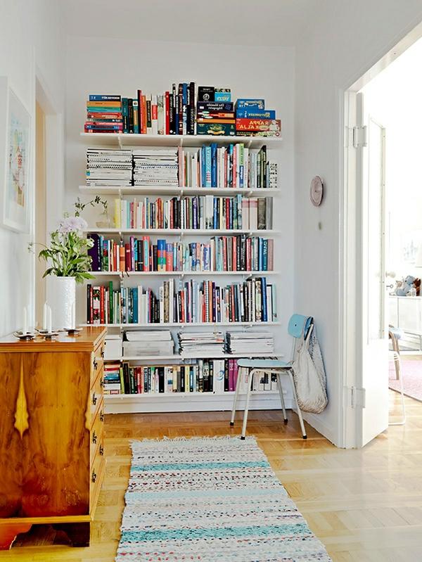 skandinavisches-appartement-einrichten-kreatives-design