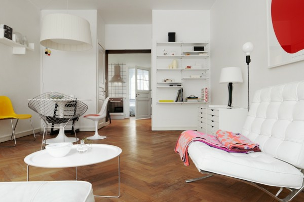 skandinavisches-appartement-einrichten-modernes-design