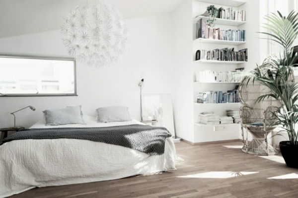skandinavisch wohnen in 100 bilder. Black Bedroom Furniture Sets. Home Design Ideas
