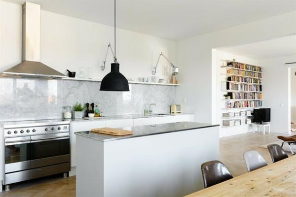dekor schlafzimmer skandinavisch. Black Bedroom Furniture Sets. Home Design Ideas