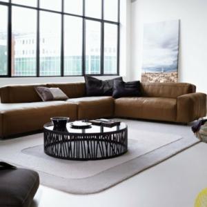 Sofabezüge für Ecksofa - 25 schöne Vorschläge