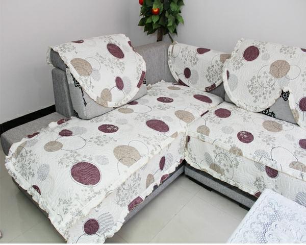 sofabezüge-für-ecksofa-auf-punkte