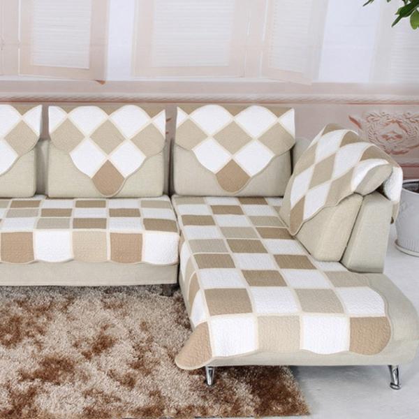 sofabezüge-für-ecksofa-in-beige-und-weiß