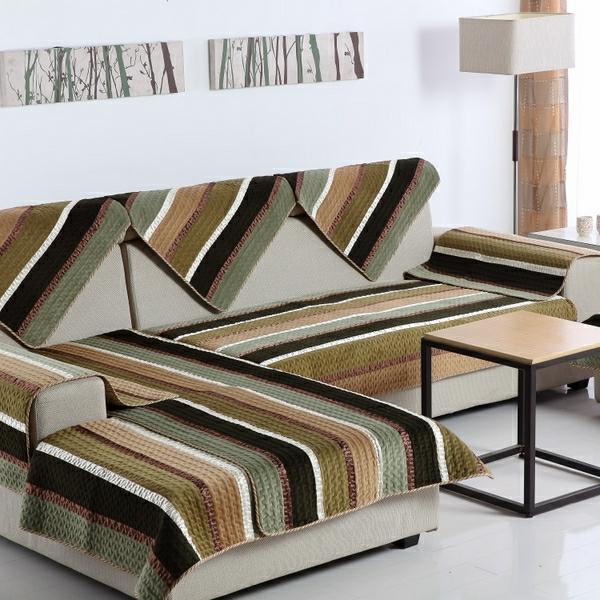 sofabezüge-für-ecksofa-in-braunen-farbschemen