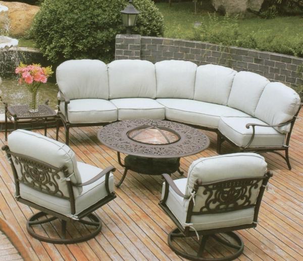 sofabezüge-für-ecksofa-in-weißer-farbe