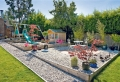 Spielgeräte für Garten – 25 prima Modelle!