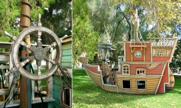 spielgeräte-für-garten-piratenschiff