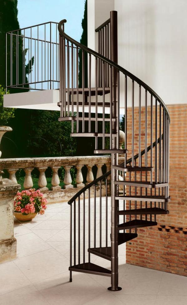 spiral-treppen-treppengeländer-für-außen