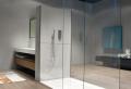 Duschkabine aus Glas – moderne Beispiele!