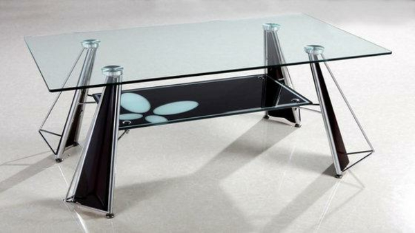 stilvolle-Glas-Beistelltische-Idee-für-die-Wohnung