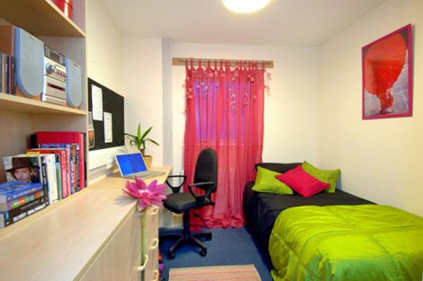 student-accommodation-australia-resized