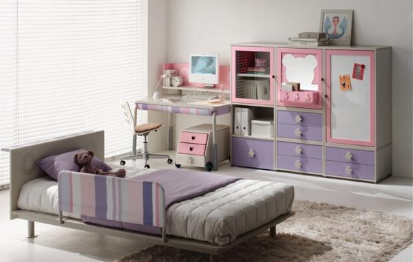 students-bedroom-furniture-hanseem-7-resized