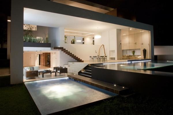 super-Traum-Ferienwohnungen-mit-Glaswänden