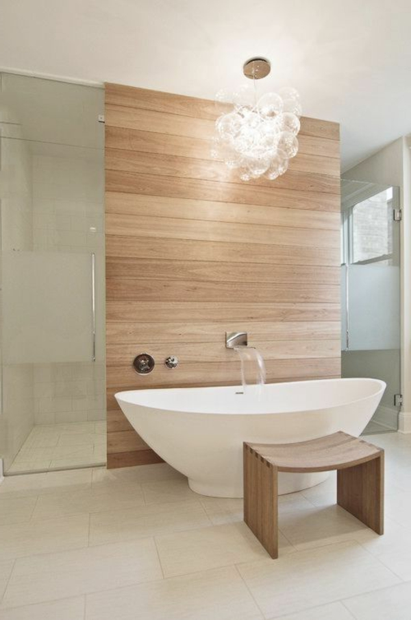 super-coole-Badezimmer-Ideen