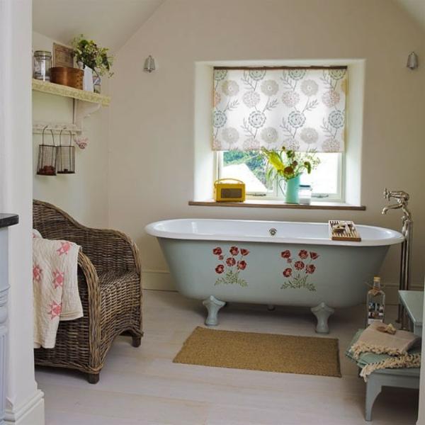 super-coole-badmöbel-im-landhaus-stil