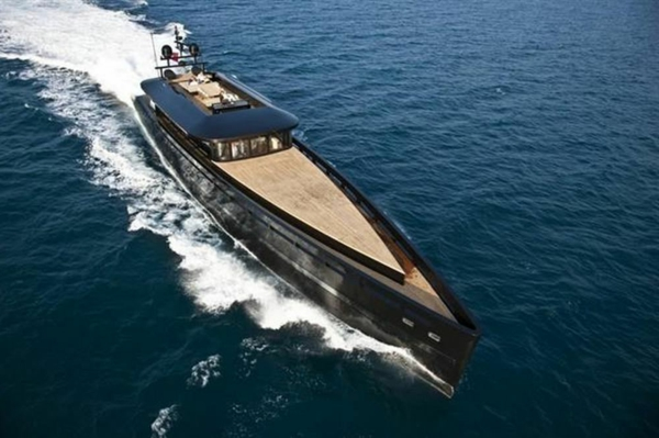 super-coole-luxus yachten