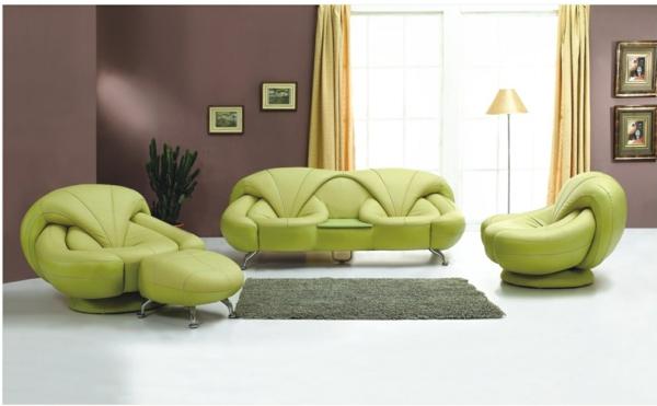 coole wohnzimmer ideen:super-coole-wohnzimmer-ideen