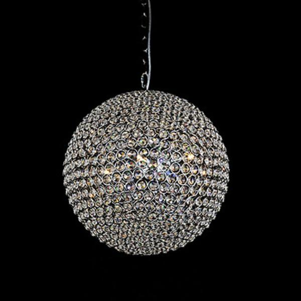 super-design-von-kristall-deckenleuchte