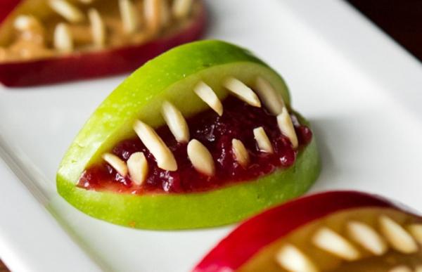 super-essen-für-halloween
