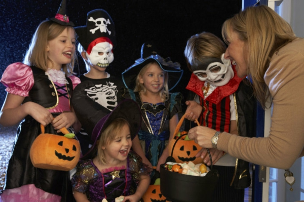 super-halloween-kinderparty