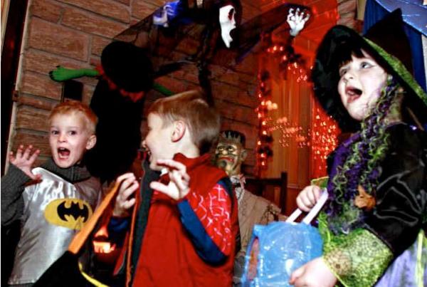 super-idee-für-halloween-kinderparty