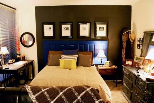 super-inspirierende-einzimmerwohnung-einrichten