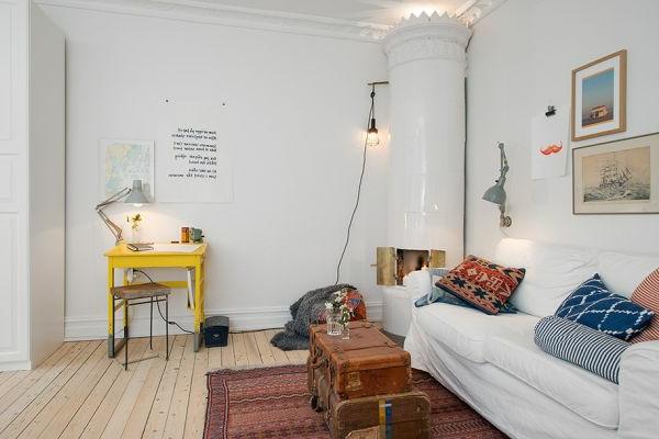 super-interessante-einzimmerwohnung-einrichten