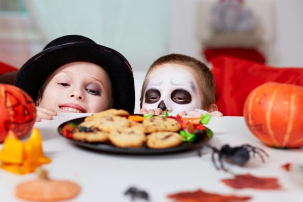 super-interessante-halloween-kinderparty