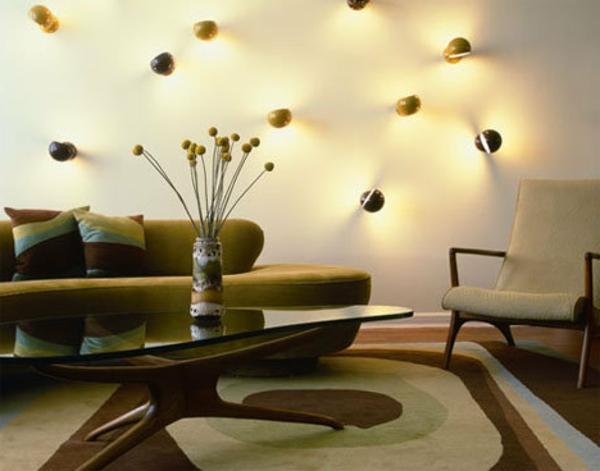 super-kreatives-schlafzimmer-dekorieren