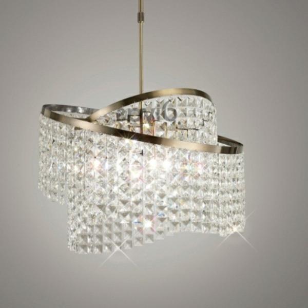 super-luxuriöse-kristall-deckenleuchte
