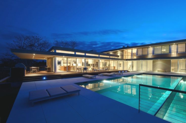 super-moderne-Architektur-Traumferienwohnungen-