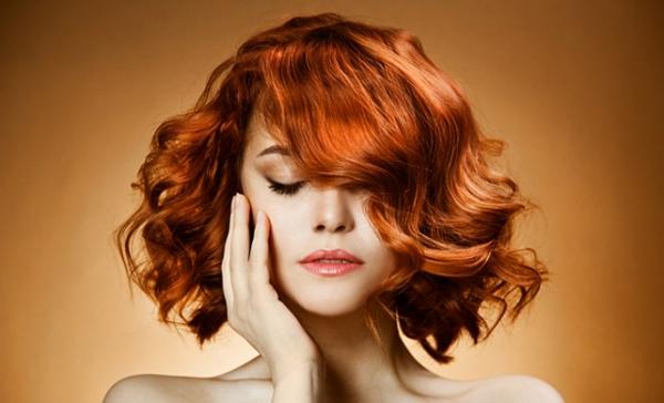 super-moderne-Frauenfrisuren-kurzes-Haar