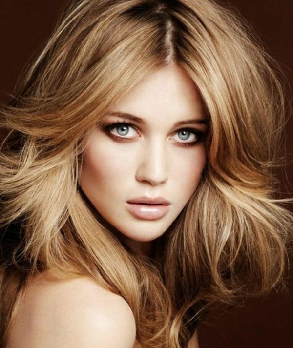 super-moderne-Frisuren-für-Frauen