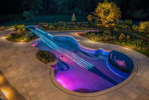 super-originelles-fertig schwimmbecken