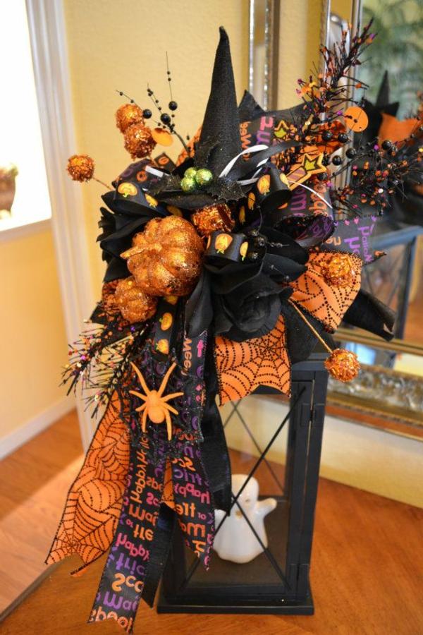 super-tolle-Dekoration-für-Halloween