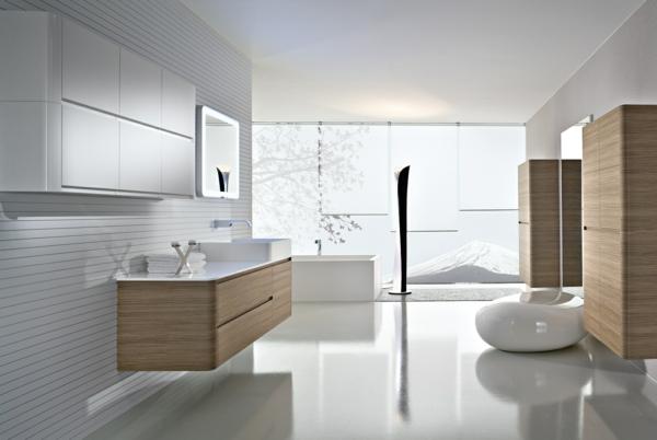 super-schönes-design-badezimmer