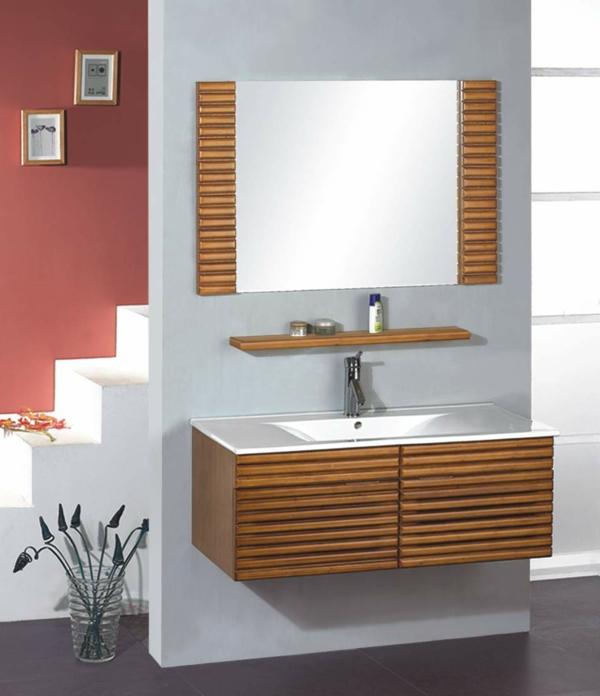 super-tolle-Waschbeckenunterschränke-aus-Bambus