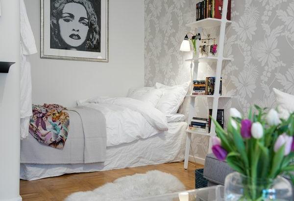super-tolle-einzimmerwohnung-einrichten