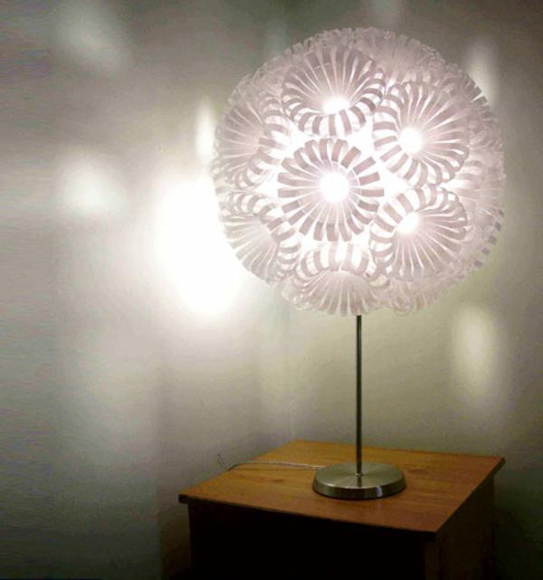 super-tolle-tischlampen-für-zuhause-