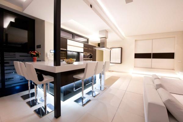 tafelberg-apartment-luxus-design-esszimmer