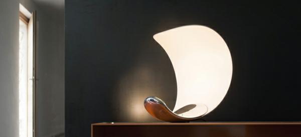 tischleuchte-led-beleuchtung-design-idee