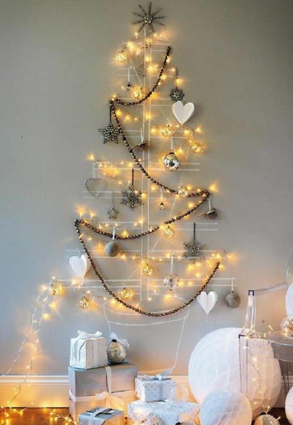 tolle--Dekoration-für-den- Weihnachtsbaum