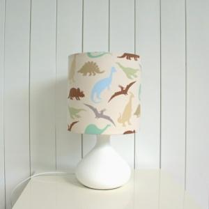 Lampe für Kinderzimmer- wunderschöne Modelle!