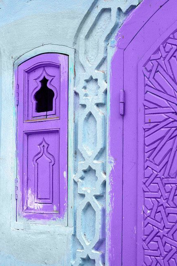 tolle-Kombination-aus-Farben-lila-blau-Kominatrion