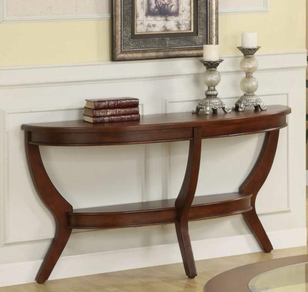 tolle-Tische- in-halbrunder-Form-Einrichtungsideen