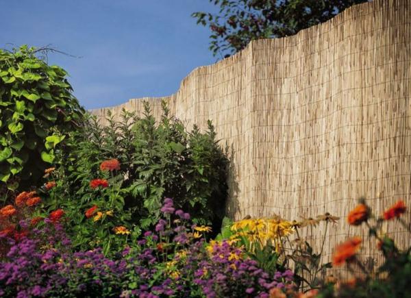 toller-Bambus-Sichtschutz-Idee