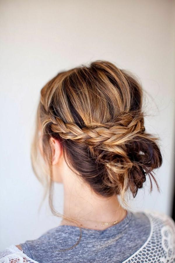 tolles-cooles-Haar-moderne-Frauenfrisuren