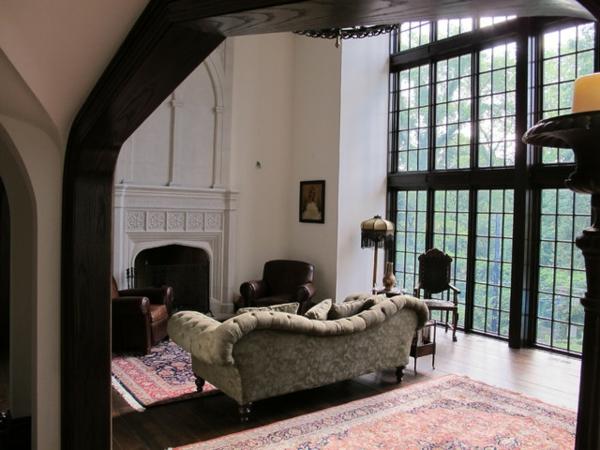 traditionelles-gothic-zimmer