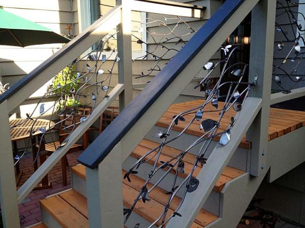 treppengeländer-für-außen-haus-gestaltung