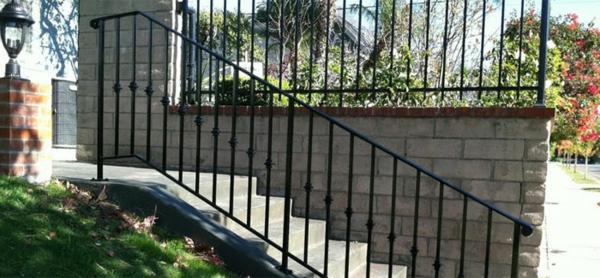 treppengeländer-für-außen-moderner-look